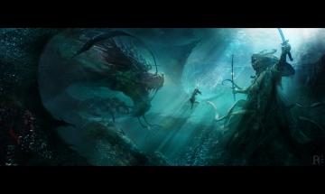 framestore_dragon