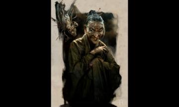 framestore_witch