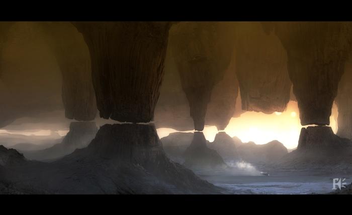 io9_sub terranian_cave_v003_001_ST_sml