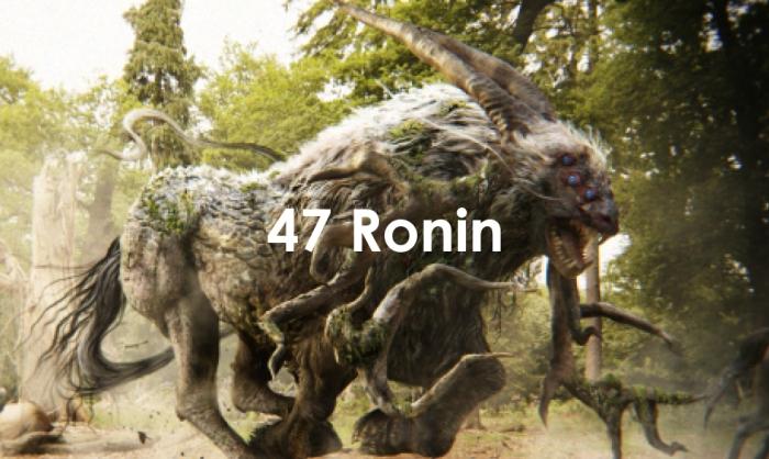 47Ronin_001