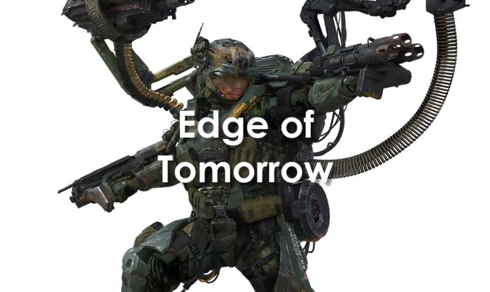 eot_title
