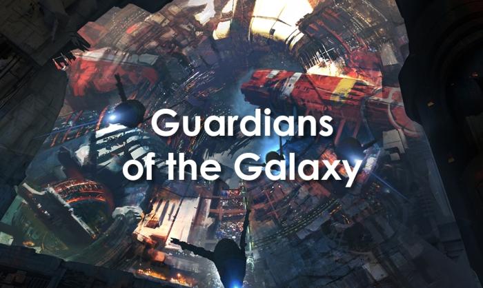 guardians_6