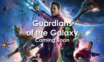 guardians_title