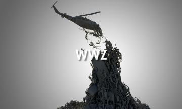 WWZ_gallery001