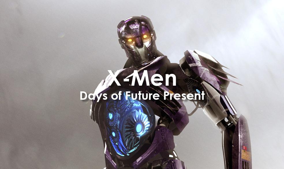 xMen_title