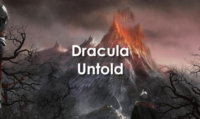 dracula_web